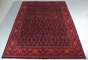 Sarough Sherkat 296 x 398