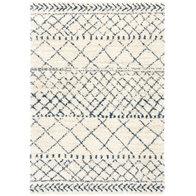 Berber grå 133 x 200, 160 x 230, 200 x 290, 240 x 330, 60 x 120
