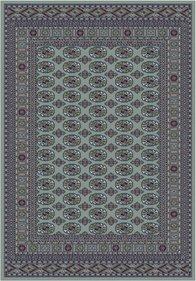 Harmoni Bouchara grå 67 x 105, 67 x 210, 140 x 200, 160 x 230, 200 x 300, 240 x 340