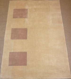 Block ivory 140 x 200, 170 x 230