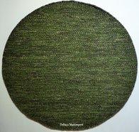 Seattle grön , röd, grå, multi 150 och 200 rund