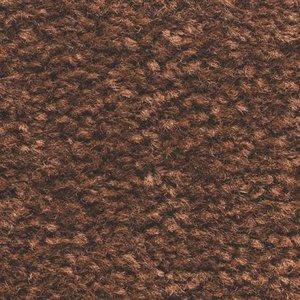 Entrématta Candy rost, brun, grön 40 x 60, 60 x 90, 90 x 120, 90 x 150, 120 x 180