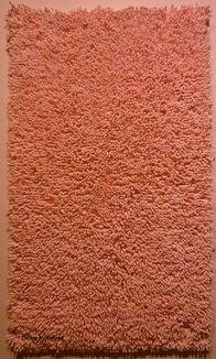Linnea rosa finns i 50 x 80 och 60 x 100