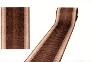 Capitol brun 80 cm