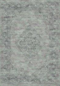 Vintage grå 140 x 200, 160 x 230, 200 x 290, 80 x 250, 50 x 80