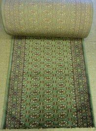 Bouchara grön 67 cm