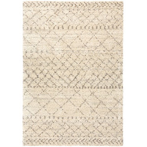 Berber beige 133 x 200, 160 x 230, 200 x 290, 240 x 330, 60 x 120