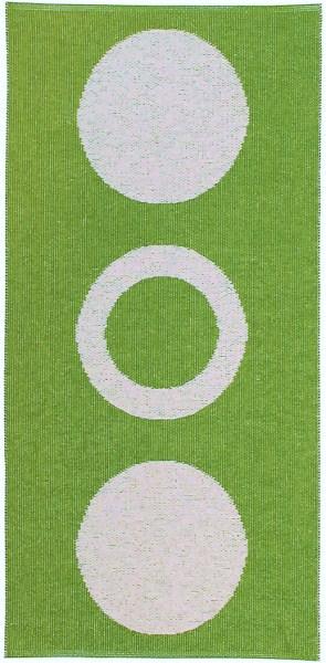 Circle finns i 9 färger